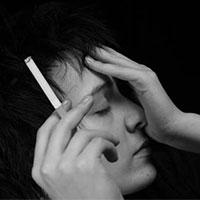 Мужчины и женщины по-разному восстанавливаются от последствий курения