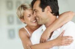 Гепатит С: возможность передачи половым путем минимальна?