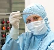 70% заболеваний гриппом в Питере вызвано вирусом H1N1