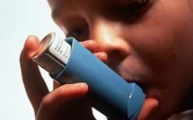 Новое мобильное приложение придет на помощь пациентам с астмой