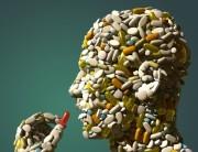 Эксперт: 60% антибиотиков используются не по назначению