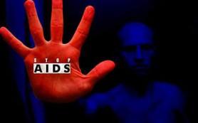В Беларуси за февраль выявлено 157 случаев ВИЧ-инфекции