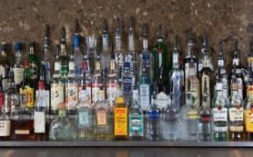 Даже умеренное употребление алкоголя может быть опасно с гепатитом С