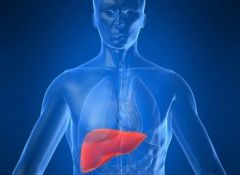 Как улучшить результат терапии гепатита С: советы врачей