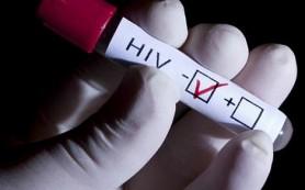 Французские врачи заявили о возможности лечения ВИЧ