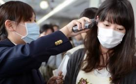Все, что нужно знать о новом птичьем гриппе H7N9