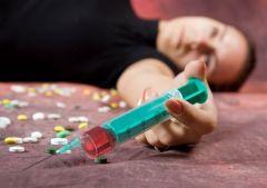 Как снизить риск заражения гепатитом С