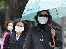 Птичий грипп H7N9 захватывает очередную китайскую провинцию