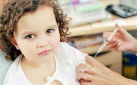 Ученые не обнаружили связи между вирусной инфекцией и быстро развивающимся диабетом 1 типа