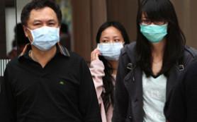 Грозит ли Китаю изоляция из-за опасности «нового птичьего гриппа»?