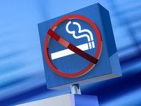Врачей обучат оказывать помощь россиянам, желающим бросить курить