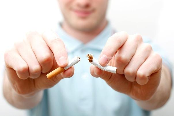 Минздрав России: число желающих бросить курить увеличилось в три раза