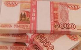 В Ямале на лечение вирусных гепатитов потратят 200 млн рублей