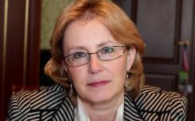 Вероника Скворцова поручила в кратчайший срок выяснить причину смерти ребенка, скончавшегося 13 июня в Ростове-на-Дону
