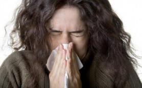 Инфекционные заболевания являются причиной расстройств психики