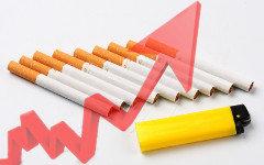 Всемирный банк дал России рецепт правильной борьбы с курением