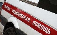 В Ростове-на-Дону 16 воспитанников яслей заболели менингитом