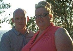 40-летняя британка выжила после трех менингитов