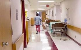Эпидемиологи Приднестровья предостерегают от энтеровирусной инфекции