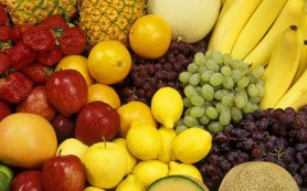 Люди чаще травятся овощами, чем мясом