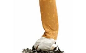 Новый закон от Минздрава увеличит стоимость пачки сигарет в два раза