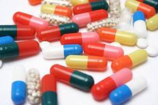 Ученый: антибиотики будущего смогут «выключать» гены у микробов