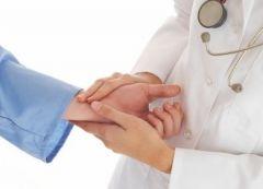 Лечение гепатита С снизит риск гепатоцеллюлярной карциномы