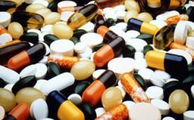 Стоимость годичного курса лечения гепатита С превысила полмиллиона рублей