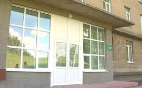 В Костроме зафиксирован случай энтеровирусной инфекции