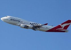 Кошмар в воздухе: кишечная инфекция развилась у авиапассажиров во время полета