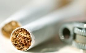 Ученые выяснили, какая сигарета самая вредная