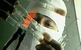 Вирусологи разработали вакцину от одного из самых смертоносных вирусов