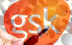 В США утвердили новый препарат для терапии ВИЧ