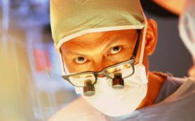 Обрезание работает как профилактика ВИЧ