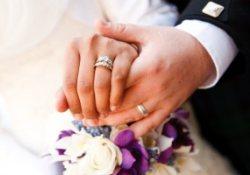 Смерть родителей невесты от СПИДа — не повод для отказа от брака