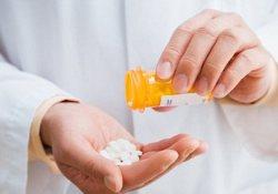Антиретровирусные препараты эффективны для предконтактной профилактики ВИЧ
