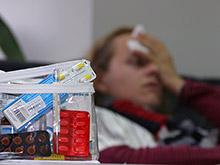 Большинство антибиотиков, назначаемых при ангине, бесполезны и даже могут навредить