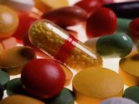 Развенчан миф о пользе антибиотиков при ангине