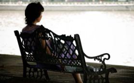 Одиночество убивает иммунитет!