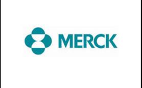 Препарату от гепатита C компании Merck предоставлен статус принципиального нового лекарственного препарата