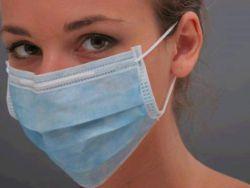 Тюменцам рассказали, можно ли самостоятельно вылечить грипп