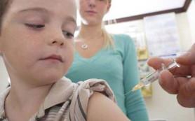 С 2015 года вакцинация от ветряной оспы может войти в Национальный календарь прививок