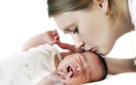Эпидемии укрепляют иммунитет ребенка – ученые