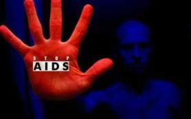 К концу 2014 году будет готова российская вакцина против ВИЧ