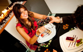 Рестораны все чаще становятся источником кишечных инфекций – статистика