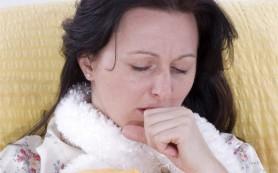 Как избавиться от сухого кашля: советы экспертов