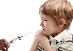 Вакцина против гепатита В снижает риск диабета?