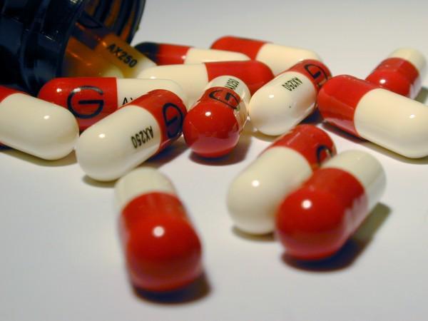 Почти 30 индийских женщин пострадало от приема антибиотиков