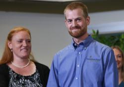 Лихорадка Эбола и Zmapp: первые спасенные жизни