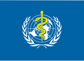 ВОЗ признала эпидемию лихорадки Эбола угрозой мирового масштаба